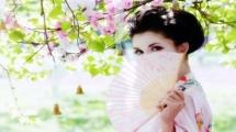 Tajna azijskih lepotica