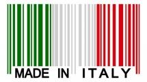 Devet stvari koje potiču iz Italije, a da to niste znali