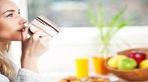 Pet ultra jednostavnih trikova za brži metabolizam