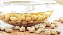 Akvafaba – raj za vegetarijance
