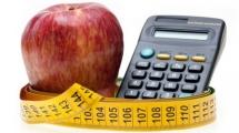 Sve što biste trebalo znati o kalorijama