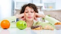 Kako da znate da ste izabrali pogrešnu dijetu?