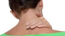 Osteohondroza vrata – jednostavno je se rešite