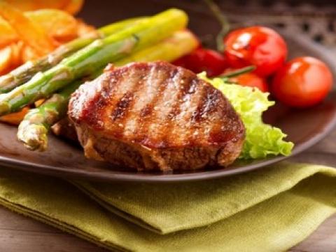 Paleo dijeta – hrana prapredaka