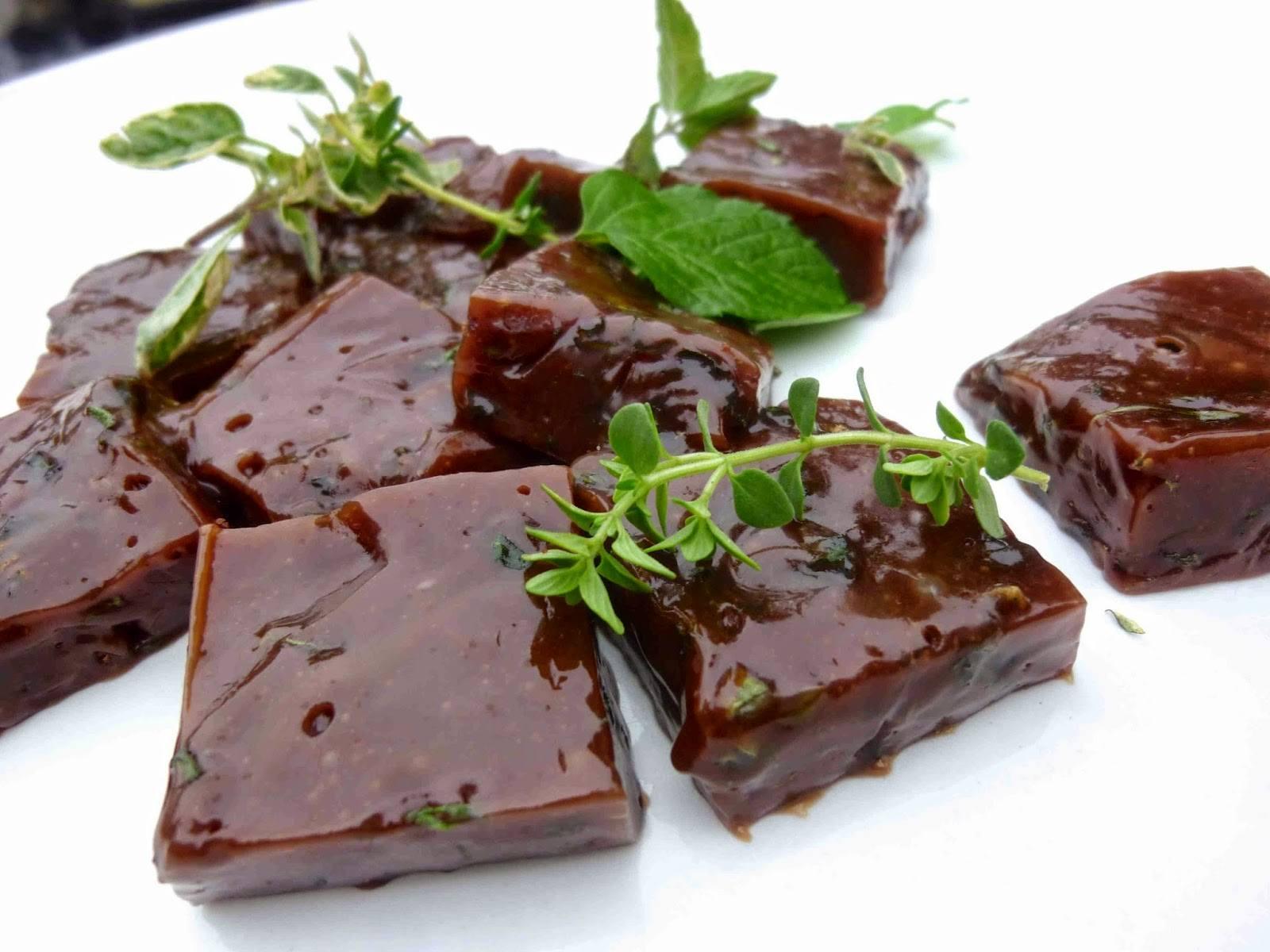 """""""Oni dani"""" – spas je u biljnoj čokoladi"""