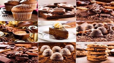 Kako odabrati dobar slatkiš?