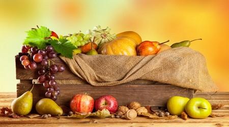 Najbolji način da smršate uz jesenje namirnice